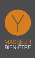masseur-bienetre.fr